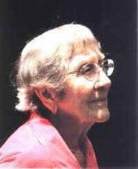 Gene Knudsen Hoffman