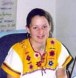 Leah Wells